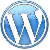 Diseño Web en WordPress - PCIBERICA.ES