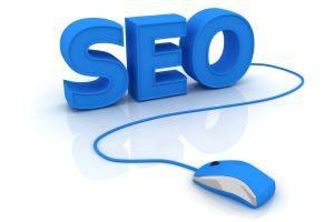 Posicionamiento en buscadores SEO / SEM