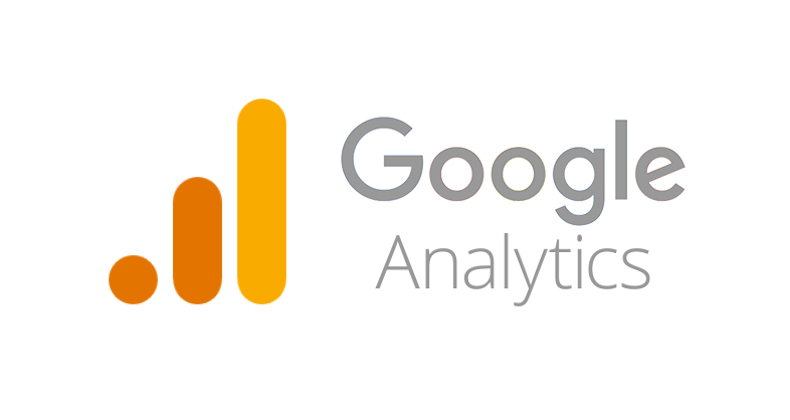 Google Analytics y el SEO